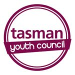 Tasman Youth Council logo
